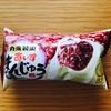 丸永製菓 あいすまんじゅう 【コンビニ】