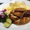 【飲食店】シンガポールチキンライスの文東記@スクンビットソイ49
