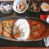 【食べログ】辛さと甘さのバランスが抜群!関西の高評価カレー3選ご紹介します。