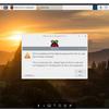 Raspberry Pi OS Desktop版 WiFi越しに画面転送してセットアップ (Headlessセットアップ)