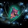 FFRK ☆5風魔石 テュポーン 行動パターンと攻略