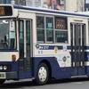 大分バス 12707