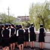 京阪中書島駅周辺でスナップ写真を撮ってきた!
