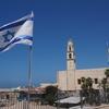 イスラエルに着いたら、平和すぎてビビった。