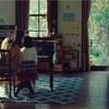 世界が鳴ってるーー抑圧と開放の映画『蜜蜂と遠雷』