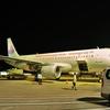 「シェムリアップ国際空港」~ローカル空港をあとに首都「プノンペン国際空港」へ。。。