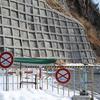函館市のナンバーワン温泉はやっぱりホテルひろめ荘