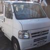 HA6 ホンダ アクティトラック 白 部品取り車 何かお探しのパーツがありましたらどうぞ!! HA6
