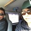 ミーワムーラ四国・関西ツアー2017