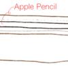 Apple Pencilケース、iPadにくっつける必要なくない?