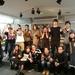 XJAPAN&hide セッションライブレポート!