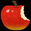 令和1年度 事例Ⅲ 不完全なリンゴ答案たち