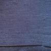 着物生地(88)手織り真綿紬(男物)