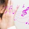 【音楽は無料が一番!】Spotifyとラジオ日経第2(RN2)で音楽の幅が広がる