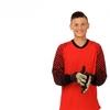 【サッカー】完全に個人的主観でレジェンドGKベスト3を選んでみた