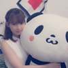 小笠原茉由さんの経歴・AKB引退後は舞台女優もこなす頑張り屋さん!