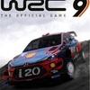 更に本物志向になった!?WRC9インプレッション