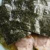 地鶏と黒豚のスープらすた らすた麺 代々木駅