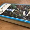 照屋林賢・名嘉睦稔・村上有慶『沖縄のいまガイドブック』書評|海を受け取ってしまったあとに(2)