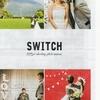 結婚式節約したい!前撮りは式場じゃなくSWITCH鹿児島に依頼!