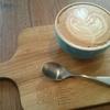 狛江に新カフェオープン!「The BACK YARD CAFE」は女子会におすすめ!