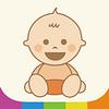 子供の成長記録を自動で編集してくれるアプリ、filmeがすごい件