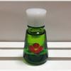 ボトルがなんとも可愛い♡ 伊豆大島の純度100%の『椿油』