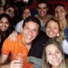 海外で友達を作る5つの方法!