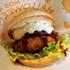 モスバーガーの期間限定ご当地バーガー『名古屋海老フライバーガー』が復活してる!?