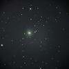 NGC2681 おおぐま座 レンズ状銀河 & 地震