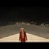 宮本浩次、初ソロアルバム「宮本、独歩。」3月4日発売へ
