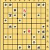 実践詰将棋62 7手詰めチャレンジ