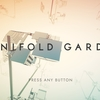 Manifold Garden-超高層連続構造体からの脱出