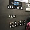 aiko Live Tour Love Like Rock Vol.8 Zepp Osaka Bayside(6/3) 参加レポート
