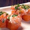 【革新か冒涜か】ブラジルに来たら食べるべきユニークな寿司10選【朗報・結構おいしい】
