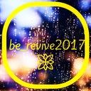 be-revive2017の雑談ブログ       暇つぶしブログ