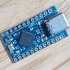 自作キーボード向けのUSB Type-C搭載のPro Microを作りました