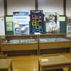 吹田市立図書館でムラックくんポスター巡回展