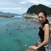 【四国・夏のおでかけ】まるで沖縄?!高知・柏島に行ってきました!【移住生活】