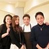 【銀座 やまの辺 江戸中華】NHK「あさイチ」でも話題の山野辺仁シェフによるミシュラン一つ星の中華料理レストラン