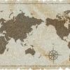 一人旅初心者にオススメの国7選【海外】