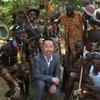シリーズ「南スーダンからアフリカ開発会議 (TICAD VI) を考える」 (3)