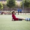 本当にサッカーが上手いとはどういうことか 〜FC NEO代表  岩佐 剛編〜