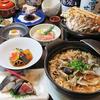 【オススメ5店】門前仲町・東陽町・木場・葛西(東京)にある京料理が人気のお店