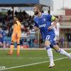 プリマベーラ、セビージャに勝利して初のユースリーグ決勝ラウンド進出を決める