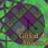 Gitkの文字化けはAnacondaのせいだった
