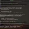 iMac(macOS Sierra)に Python3 のインストール(Homebrew使用、pyenv → virtualenv → anaconda)