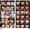 TensorFlowによるDCGANでアイドルの顔画像生成 その後の実験など