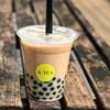 タピオカ専門店 K-Tea 評判と口コミ