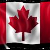 2017年度カナダのワーホリビザ申請しました。